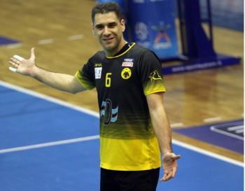 Jordi Gens Barbera