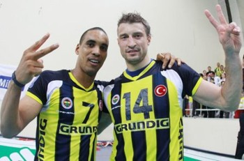 Marshall and Miljkovic
