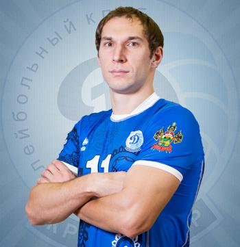 Ashchev