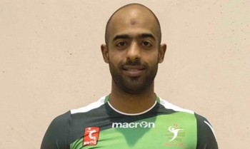 Jassim Al Nabhan