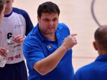 Stoev