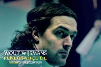 Wijsmans
