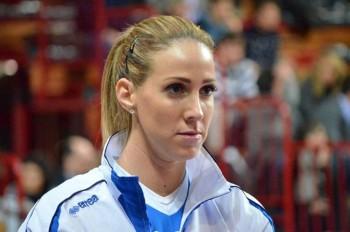 Ivana Miloš