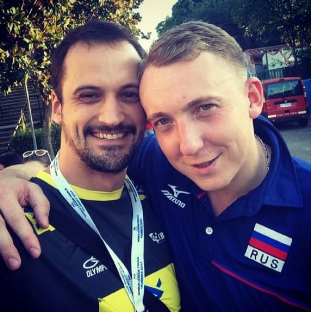 Fonteles and Spiridonov