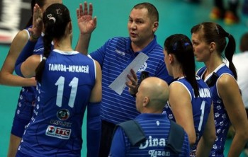 Rishat Gilyazutdinov