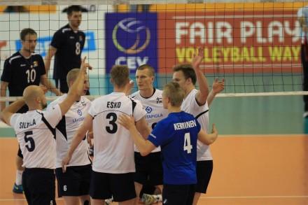 FINLAND-vs-REPUBLIC-OF-MOLDOVA