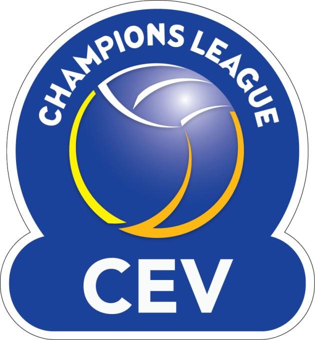 CEV Champions League F4
