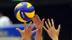 The 60 years of Velasco and 16 years of iVolley in the Teatro Regio di Parma