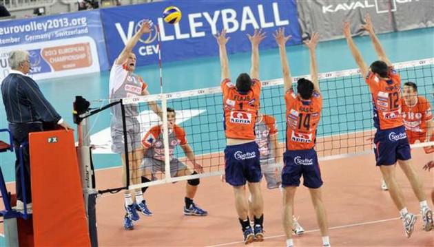 ACH-Volley-LJUBLJANA-Euphony-ASSE-LENNIK