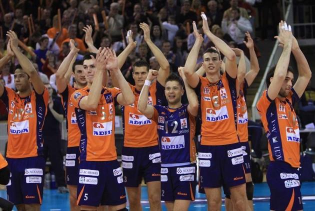 ACH-Volley