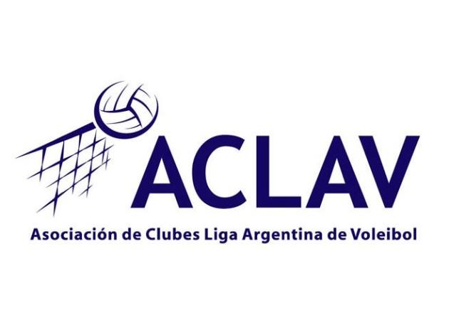 ACLAV-logo