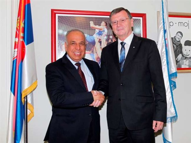 AVC-Vice-President-visits-Volleyball-Federation-of-Serbia