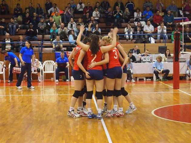 Action-starts-with-series-of-straight-set-wins-in-Bardejov