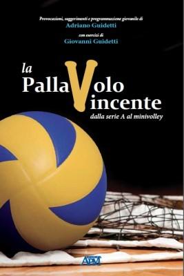 WINNING-THE-VOLLEY-Adriano-Guidetti