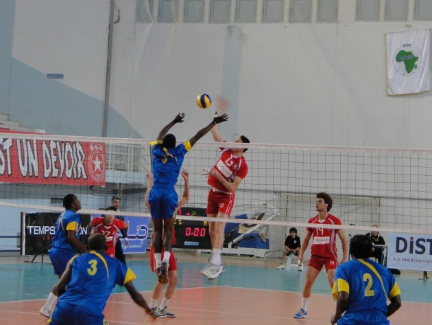 African-Club-Championships-continue-to-thrill-in-Tunisia