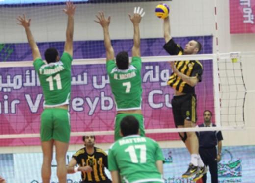 Al-Ahli-Qatar-SC