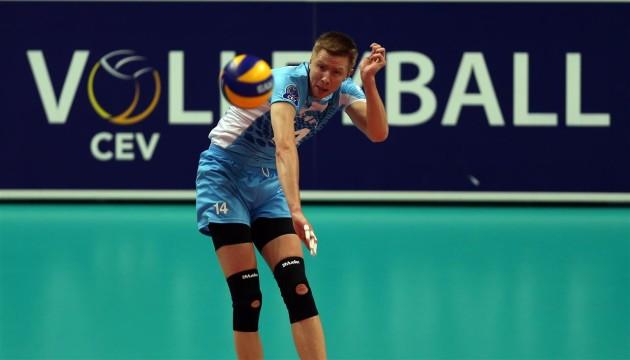 Alexander-Abrosimov