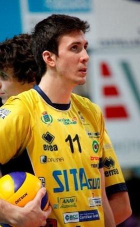 Alexandre-Ferreira