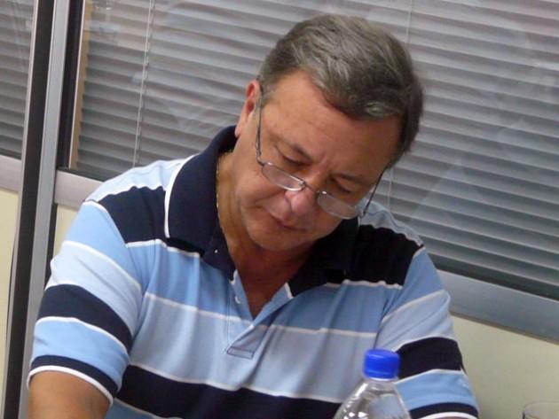 Alfredo-Contreras