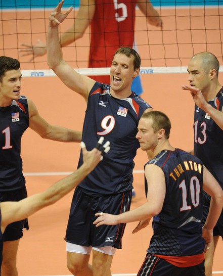 All-Tickets-on-Sale-for-Men's-Olympic-Qualifier