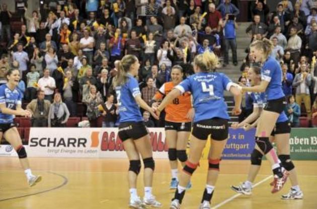 Allianz-team