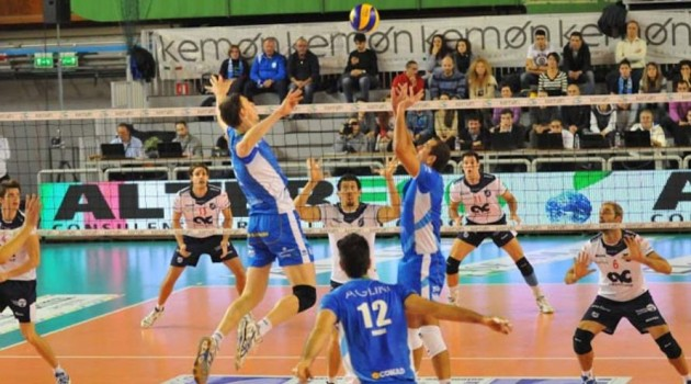 Altotevere-San-Giustino-team