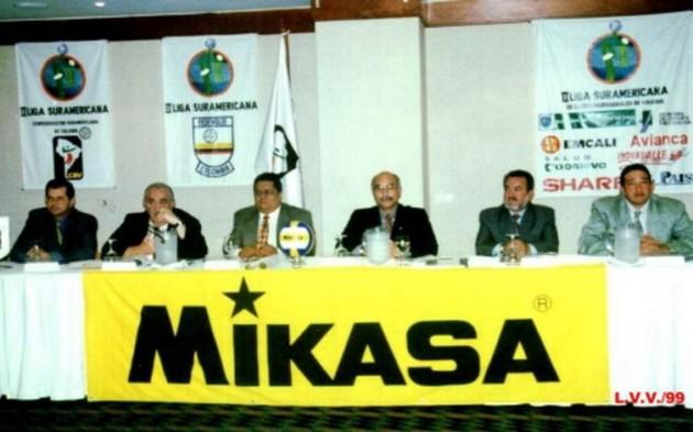 Amchite-Colombia-1999