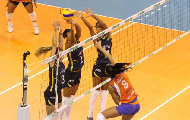 Amil-Volleyball-Sollys-Nestle