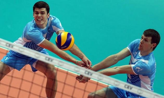 Anderson-Dinamo-Kazan