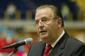 Andre-Meyer