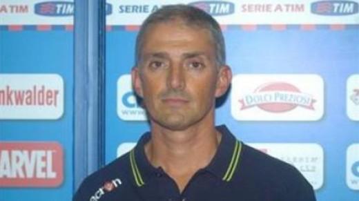Andrea-Tomasini