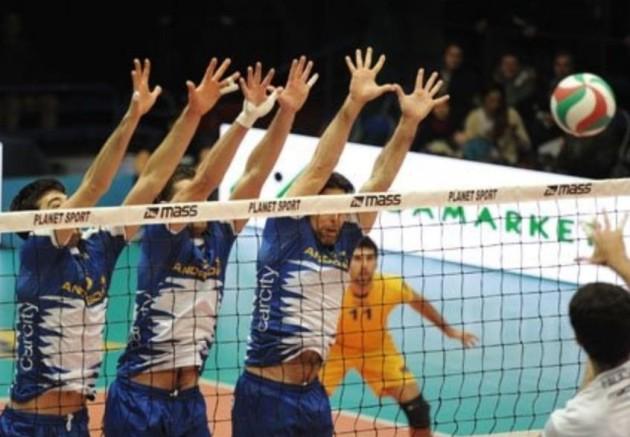 Andreoli-Latina-team