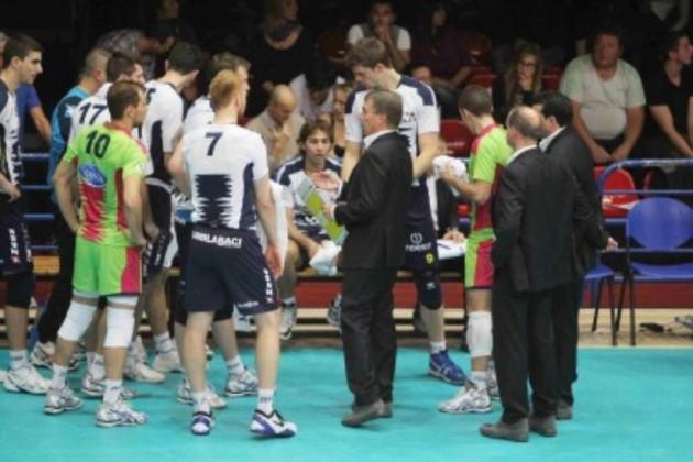 Andreoli-Latina-team1