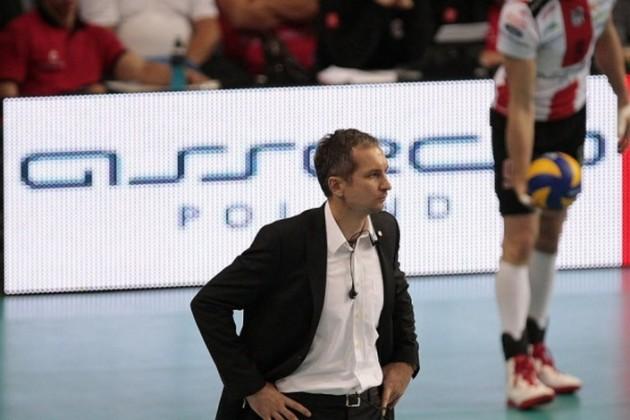 Andrzej-Kowal