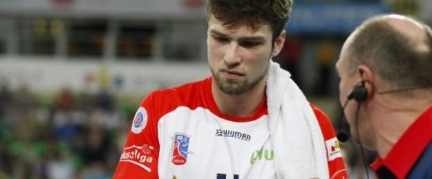 Andrzej-Wrona