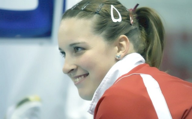 Aneta Havlíčková