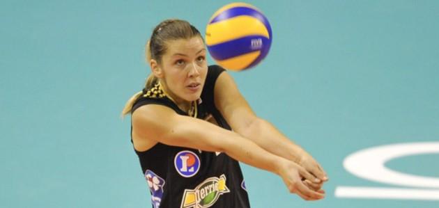Anja-Spasojevic