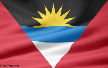 Antigua-Barbuda-Flag