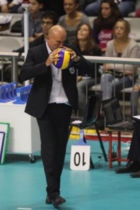 Antonio-Babini