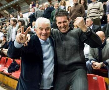 Antonio-Marinelli