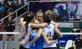 Argentina-womens-team