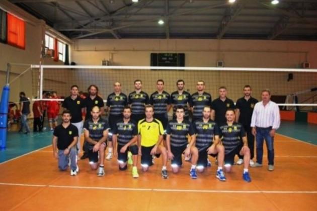Aris-team