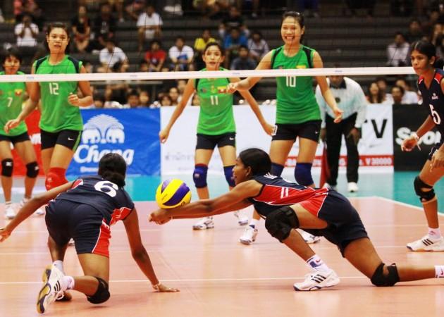 Asia-World-brush-off-S.L.B.F.E-to-earn-quarterfinal-berth