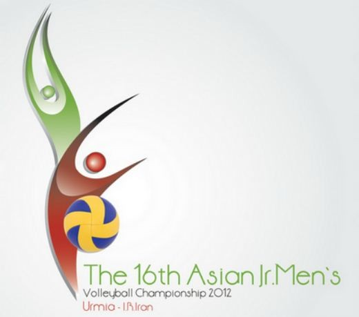 Asian-Junior-Men's-Championship