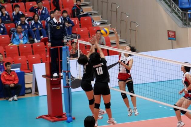 Asian-Youth-Girls'-Championship