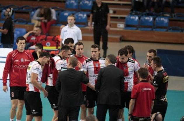 Asseco-Resovia-Rzeszow-team