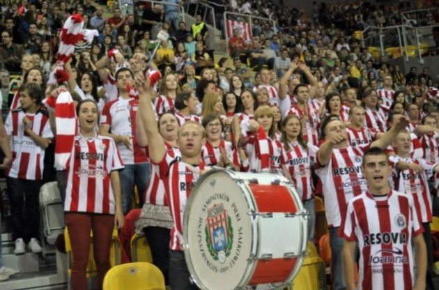 Asseco-Resovia-fans