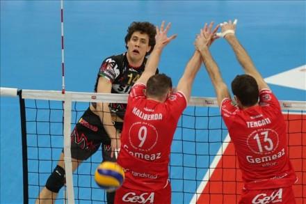 Atanasijevic-against-Copra