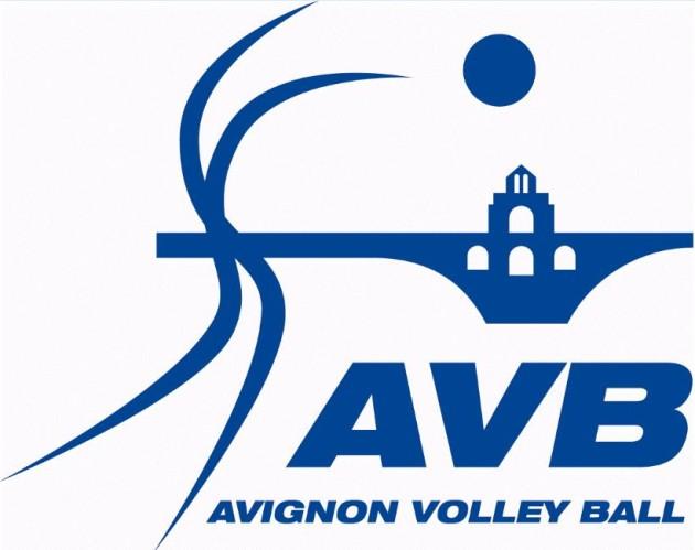 Avignon-Volley-Ball