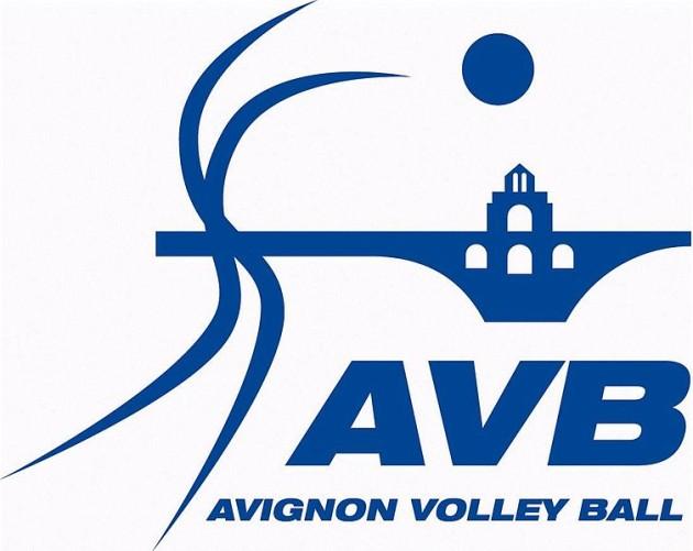 Avignon-Volley